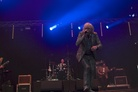 Kivenlahti-Rock-20150605 Boomtown-Rats 0359