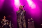 Kivenlahti-Rock-20150605 Boomtown-Rats 2357