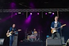 Kivenlahti-Rock-20150605 Melrose 0182