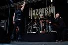 Kivenlahti-Rock-20150605 Nazareth 0245
