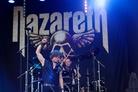 Kivenlahti-Rock-20150605 Nazareth 2132