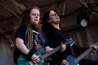 Kivenlahti-Rock-20150605 Poisonblack 2004