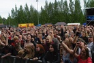 Kivenlahti-Rock-20150606 Apulanta 0513