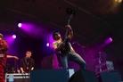Kivenlahti-Rock-20150606 Beats-And-Styles 0568