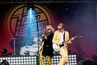Kivenlahti-Rock-20150606 Haloo-Helsinki 2435