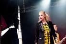 Kivenlahti-Rock-20150606 Haloo-Helsinki 2440
