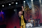 Kivenlahti-Rock-20150606 Haloo-Helsinki 2466
