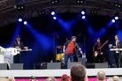 Kivenlahti-Rock-20150606 Ismo-Leikola-Band 2398