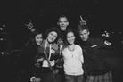 Kks-Summer-Fest-2013-Festival-Life-Tomaz 0184