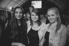 Kks-Summer-Fest-2013-Festival-Life-Tomaz 0189