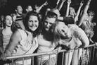 Kks-Summer-Fest-2013-Festival-Life-Tomaz 0241
