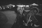 Kks-Summer-Fest-2013-Festival-Life-Tomaz 0260