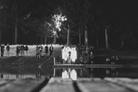 Kks-Summer-Fest-2013-Festival-Life-Tomaz 0277