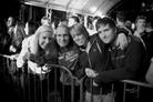 Kks-Summer-Fest-2013-Festival-Life-Tomaz 0360