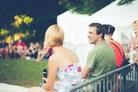 Kks-Summer-Fest-2013-Festival-Life-Tomaz 0521