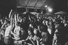 Kks-Summer-Fest-2013-Festival-Life-Tomaz 1117