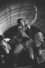 Kks-Summer-Fest-2013-Festival-Life-Tomaz 1264
