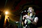 Klacksparken-I-Parken-20120825 Billie-The-Vision-And-The-Dancers--2789