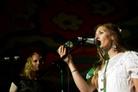 Klacksparken-I-Parken-20120825 Billie-The-Vision-And-The-Dancers--2792