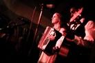Klacksparken-I-Parken-20120825 Billie-The-Vision-And-The-Dancers--2804