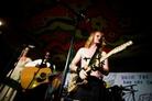 Klacksparken-I-Parken-20120825 Billie-The-Vision-And-The-Dancers--2842