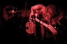 Klacksparken-I-Parken-20120825 Billie-The-Vision-And-The-Dancers--2845
