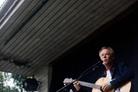 Klacksparken-I-Parken-20120825 James-Hollingworth--2413