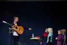 Klacksparken-I-Parken-20120825 James-Hollingworth--2420