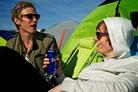 Knarrholmen-2013-Festival Life Kristoffer 2700
