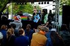 Knarrholmen-2013-Festival Life Kristoffer 2849