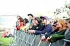Knarrholmen-2013-Festival Life Kristoffer 3896