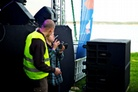 Knarrholmen-2013-Festival Life Kristoffer 4402