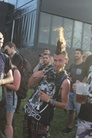 Knotfest-Meets-Hellfest-2019-Festival-Life-Stefy 4104