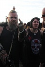 Knotfest-Meets-Hellfest-2019-Festival-Life-Stefy 4192