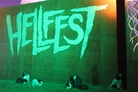 Knotfest-Meets-Hellfest-2019-Festival-Life-Stefy 4357