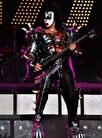 Kollenfest-20120630 Kiss-Gene-4