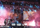 Kollenfest-20120630 Kiss-Gruppbild-1