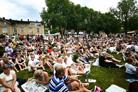 Kongsberg Jazzfestival 20080705 Festivalliv og prisvinner0001