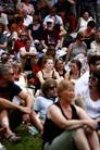Kongsberg Jazzfestival 20080705 Festivalliv og prisvinner0002