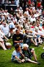 Kongsberg Jazzfestival 20080705 Festivalliv og prisvinner0003