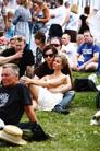 Kongsberg Jazzfestival 20080705 Festivalliv og prisvinner0007