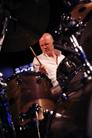 Kongsberg Jazzfestival 20080702 The Stoken Experience 0002