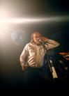 Kongsberg Jazzfestival 20080703 Morten Qvenild med gjester 0002