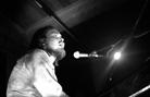 Kongsberg Jazzfestival 20080703 Morten Qvenild med gjester 0006
