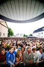 Kongsberg Jazzfestival 20080705 Madrugada 0001