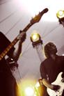 Kongsberg Jazzfestival 20080705 Madrugada 0006