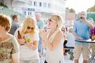 Konsertfesten-I-Sundsvall-2013-Festival-Life-Jenny 0553