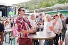 Konsertfesten-I-Sundsvall-2013-Festival-Life-Jenny 0563