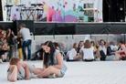 Konsertfesten-I-Sundsvall-2013-Festival-Life-Jenny 0581