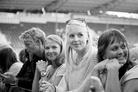 Konsertfesten-I-Sundsvall-2013-Festival-Life-Jenny 0602
